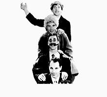 The Marx Brothers Unisex T-Shirt