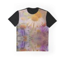 Tutti Fruitie Graphic T-Shirt