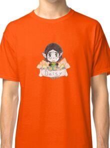 Daisy Classic T-Shirt