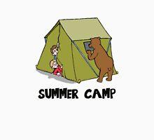 Summer Camp #10 Unisex T-Shirt