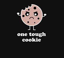 One Tough Cookie Unisex T-Shirt