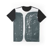 Play with U 1 Graphic T-Shirt