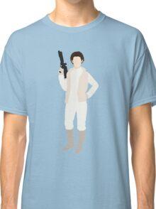 Leia 1 Classic T-Shirt