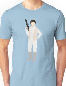 Leia 1 Unisex T-Shirt