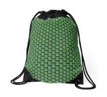 Colours Drawstring Bag