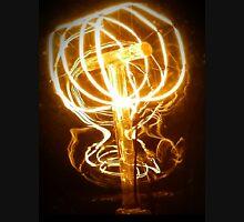 Fire Filament Unisex T-Shirt