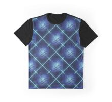 Water Tribe Emblem Graphic T-Shirt