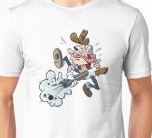 Eejit Unisex T-Shirt