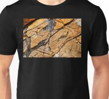 Sandstone & Granite Unisex T-Shirt