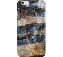 Stria iPhone Case/Skin