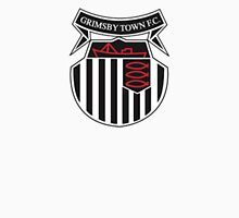 Grimsby Town FC Badge Unisex T-Shirt