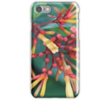 Nature at its Finest  iPhone Case/Skin
