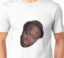 Bob the Drag Queen  Unisex T-Shirt