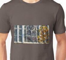 PRINCESS THEATRE MELBOURNE Unisex T-Shirt