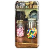 Penny Candies iPhone Case/Skin