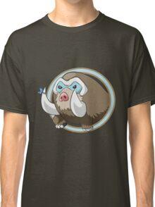 Quit Yer 'Swinin Classic T-Shirt