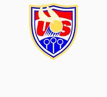 US Quidditch - World Cup 2014 T-Shirt