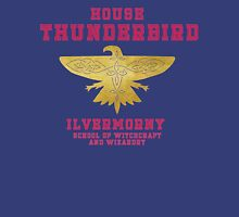 THUNDERBIRD - Ilvermorny House Unisex T-Shirt