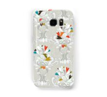love trees Samsung Galaxy Case/Skin