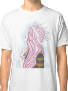 Serenity. Classic T-Shirt