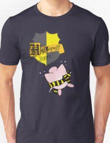 Hufflepuff Song T-Shirt