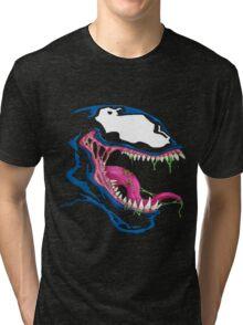 Venomous Tri-blend T-Shirt