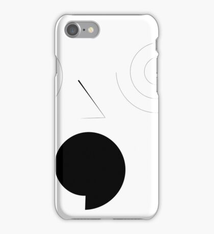phone funny cool case iPhone Case/Skin