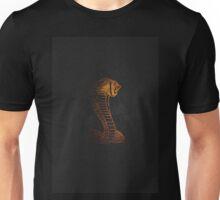 Shelby Cobra Unisex T-Shirt