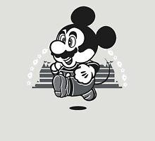 Mickooki Unisex T-Shirt