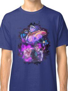 *LIMITED* Jojo's Bizarre Adventure - Jotaro Classic T-Shirt