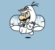 Olafooki Unisex T-Shirt