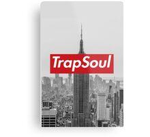 ESB: TrapSoul Metal Print