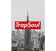 ESB: TrapSoul Photographic Print