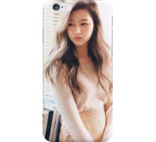 Twice Sana Phone Case iPhone Case/Skin