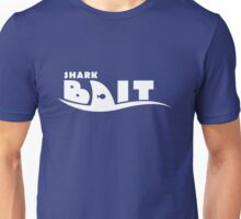 Sharkbait Unisex T-Shirt