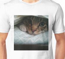 i can see you Unisex T-Shirt