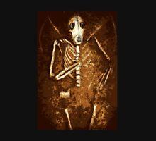 """Illustration for """"Hand of Bone"""" Unisex T-Shirt"""