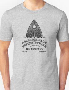 Do What Thou Wilt Unisex T-Shirt