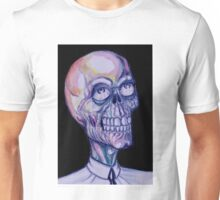 BENNY THE ZOMBIE Unisex T-Shirt