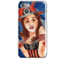 Dalektable iPhone Case/Skin