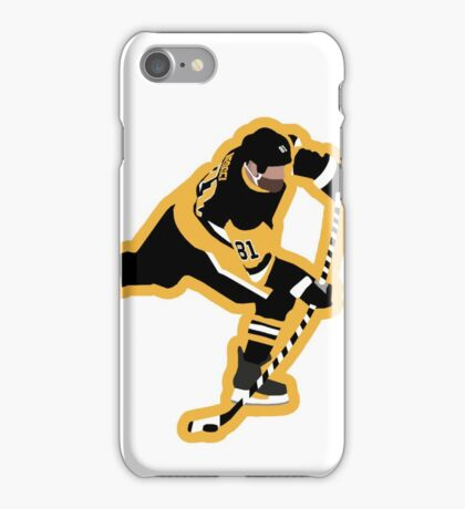 Philthy Kessel iPhone Case/Skin