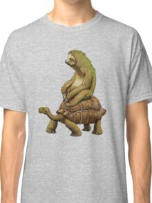 BFF Classic T-Shirt