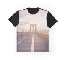 Realm Of Enlightment Graphic T-Shirt