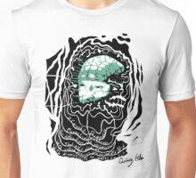 Cenobite Unisex T-Shirt