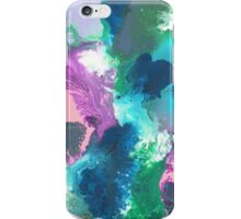 Free Spirit iPhone Case/Skin