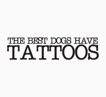 Greyhound humor by Boogiemonst