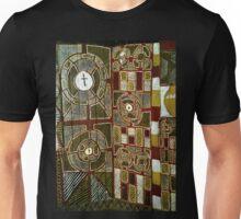 Aboriginal Art Unisex T-Shirt