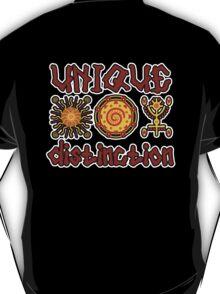 Unique Safari  T-Shirt
