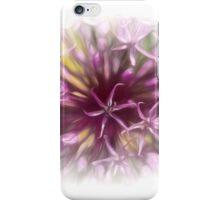 Bloom Art iPhone Case/Skin