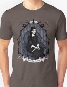 Wednesday Unisex T-Shirt